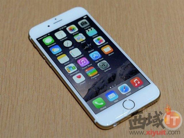 苹果6日本卖多少钱_价格直线跌 苹果iphone 6成都报价4800